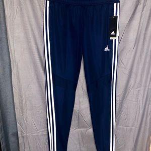 Adidas: Tiro 19 Training Pants